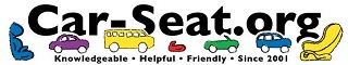 Car Seat.Org - Carseat, Automobile & Child Passenger Safety Community Forums